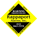 Rappaport Lock & Alarms